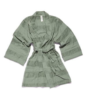 Tallow Beach Robe