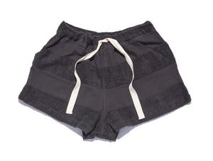 Black Rock Womens Beach Short