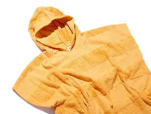 Golden Kids Pullover