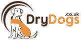 DryDogs.co.uk