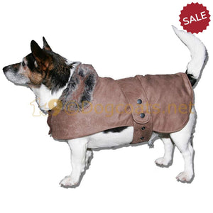Kellings dog coats jackets winter clothing for dogs | DryDogs