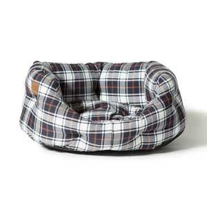 Lumberjack Pet Bed Range