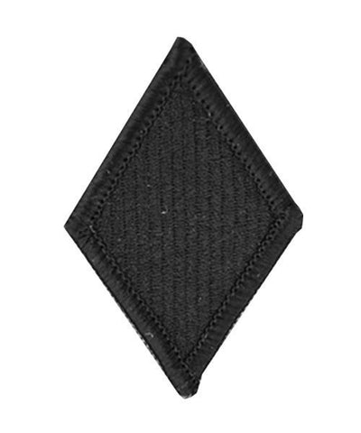 101st Aviation Helmet Black Patch - Insignia Depot