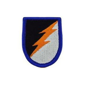 20th Aviation Flash - Insignia Depot