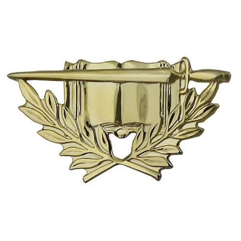Staff Specialist Brite Pin-on - Insignia Depot