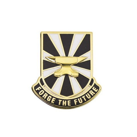 Army Futures Command Unit Crest (Pair) - Insignia Depot