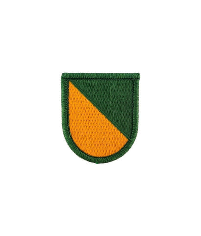 16th Military Police Flash - Insignia Depot