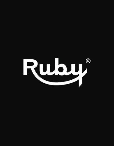 Ruby Ateliers