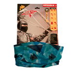 Bandana Zubwear Outdoor Triangles
