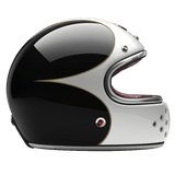 Casco Ruby Full Face Boneville
