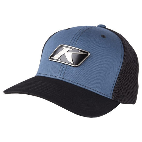 Gorra Icon Snap KLIM