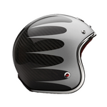 Casco Ruby Open Face Bakersfield