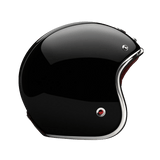Casco Ruby Open Face St Germain