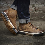 Sneakers Umberto Luce Lee