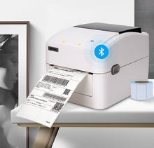 Load image into Gallery viewer, Xprinter - Thermal Barcode Printer