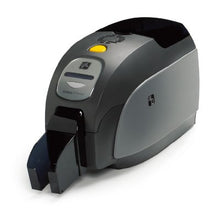 Load image into Gallery viewer, Zebra ZXP series 3 plastic PVC ID card printer ZXP 3C