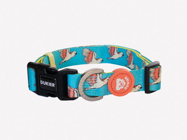 BIRDS DOG COLLAR