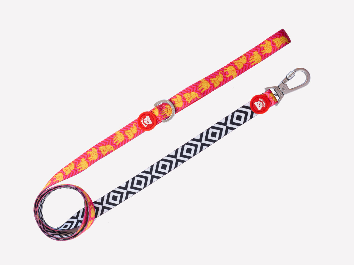 THAI LEASH FOR DOGS