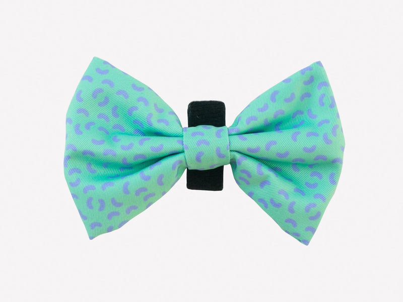 BOW TIE 90´S FOR DOGS - Dukier Store