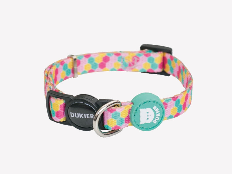CANDY COLLAR FOR CAT - Dukier Store