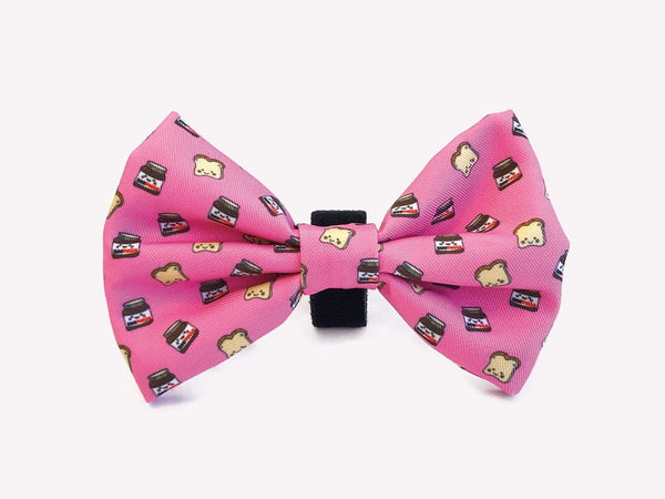 DOGTELLA BOW TIE FOR DOGS - Dukier Store