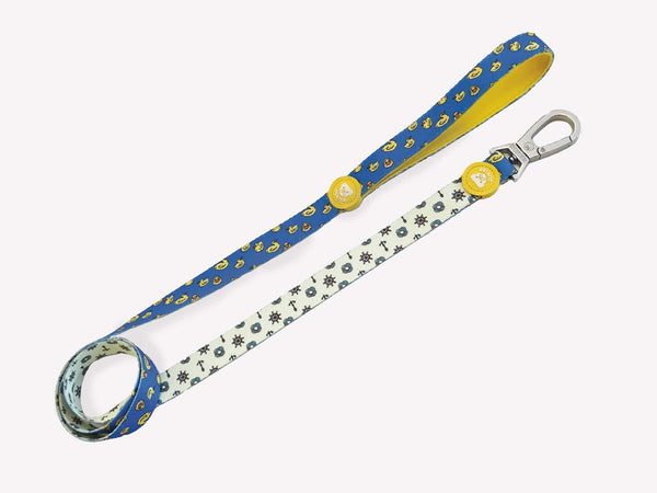 DUCKS LEASH FOR DOGS - Dukier Store