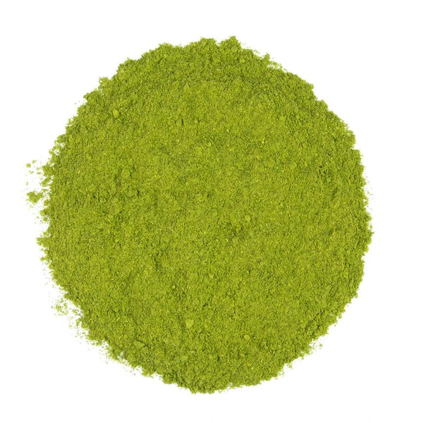 Matcha Powder - 1oz Tin