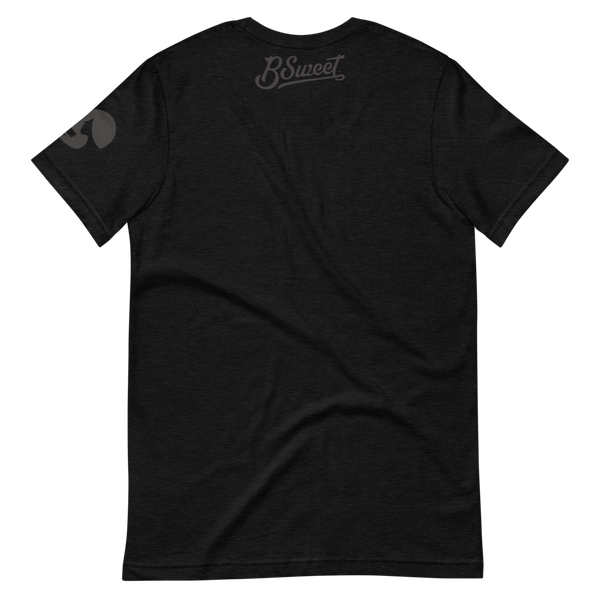 """Always B Sweet"" Short-Sleeve Unisex T-Shirt"