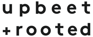 Upbeet + Rooted