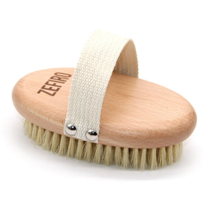 BATH AND BODY DRY BRUSH