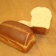 Honey White Sandwich Loaf
