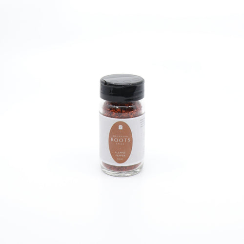 Aleppo Pepper Flakes