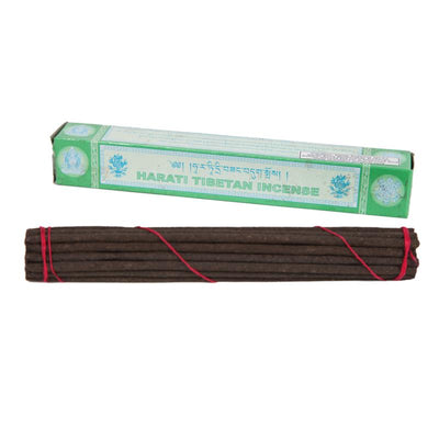 Harati Tibetan Incense Sticks