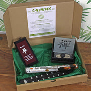 Wellbeing Calming Kit