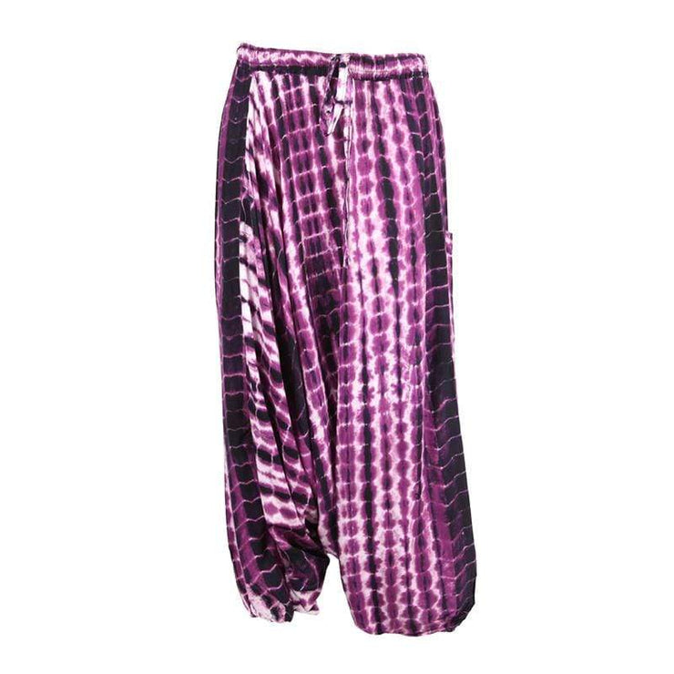 Garis Ali Baba Trousers