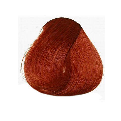 Coral Red Directions Hair Dye