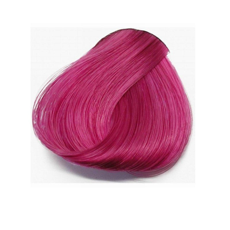 Flamingo  Pink Directions Hair Dye