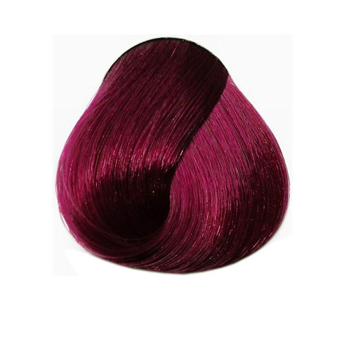 Rose Red Directions Hair Dye