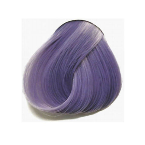 Lilac Directions Hair Dye