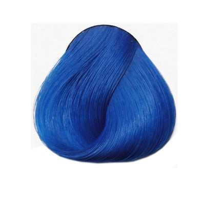 Lagoon Blue Directions Hair Dye