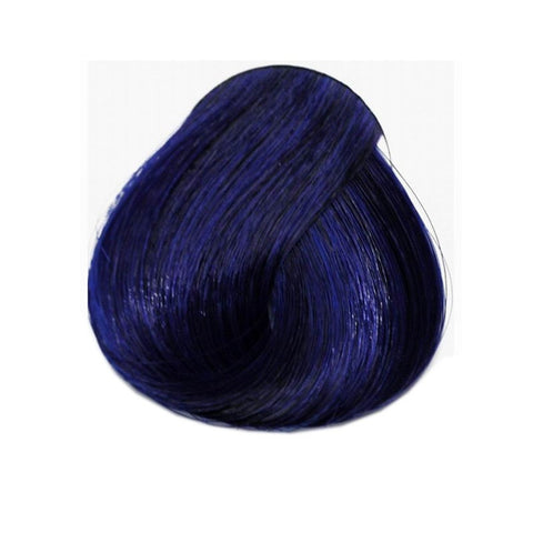 Midnight Blue Directions Hair Dye