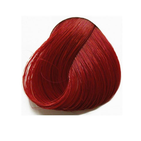 Pillarbox Red Directions Hair Dye