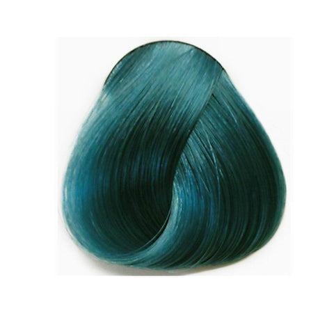 Turquoise Directions Hair Dye