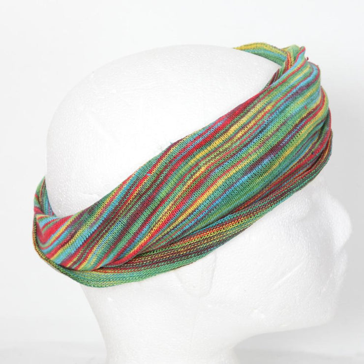Cotton Headwrap