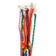 Colourful Glasses Cord