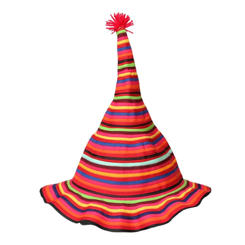 Pixie Party Festival Hat
