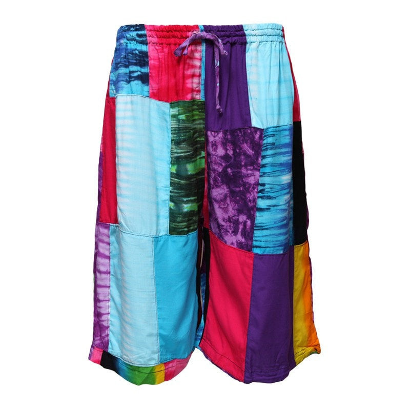 Festival Vacation Shorts