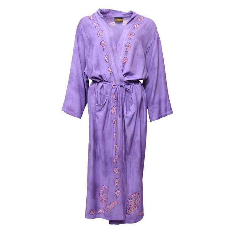 Lightweight Dressing Gown