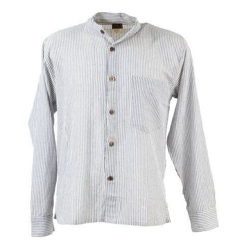 Men's Stripe shirt