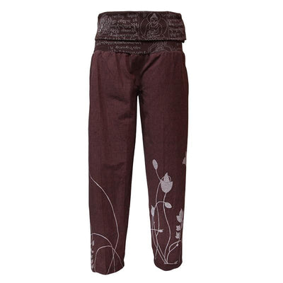 Yoga Lounge Pants